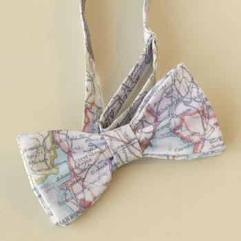 cumbria-bow-tie