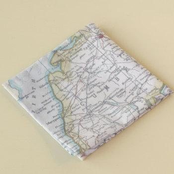 cumbria-pocket-square
