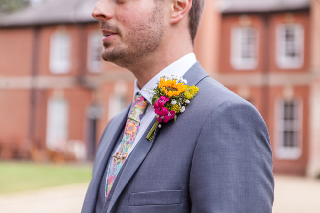 woodhall-spa-manor-wedding-heather-jackson-photography-397