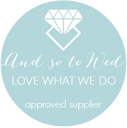 astw-approved-supplier