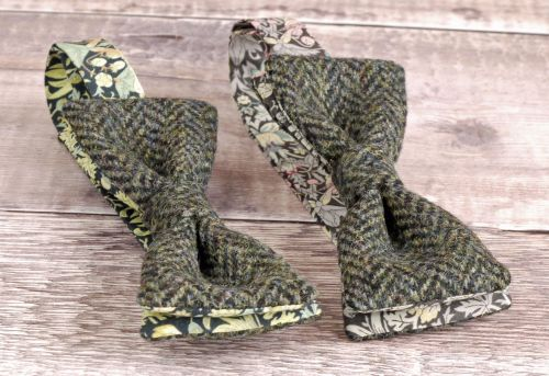 Tweed-Liberty-print-bow-7