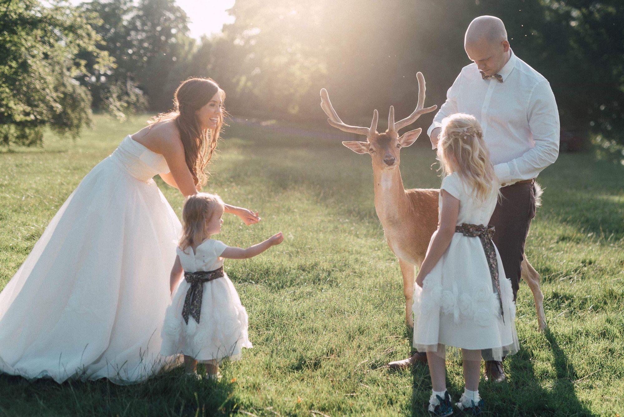 Draper wedding