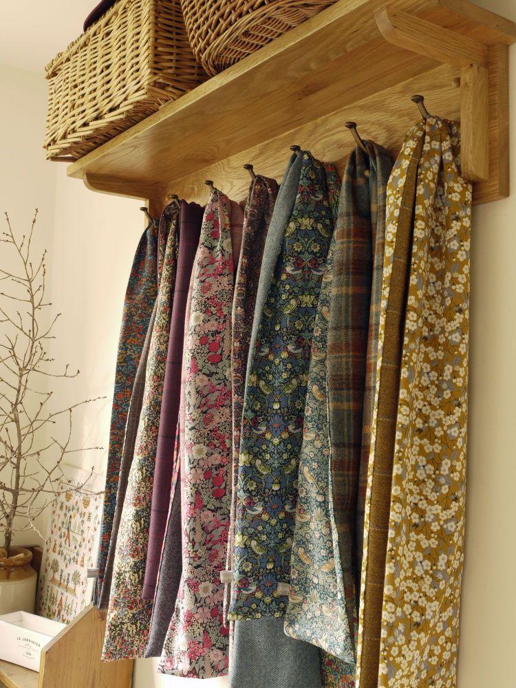 tweed-Liberty-scarves4