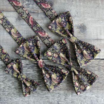 ST-bow-ties