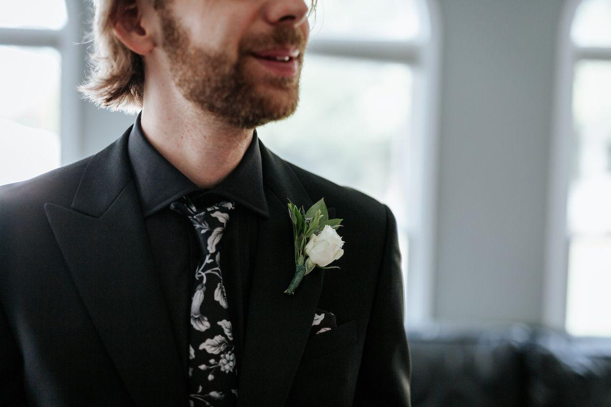 Michael-Victoria-Wedding-150