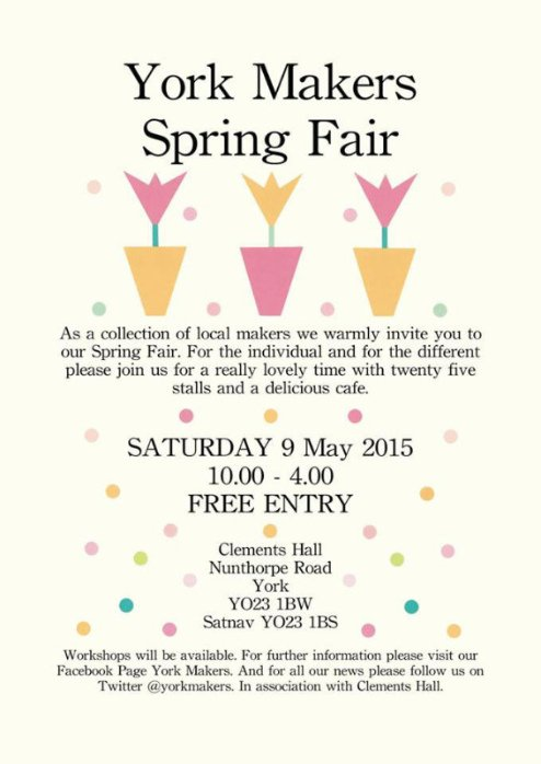 york-makers-spring-fair