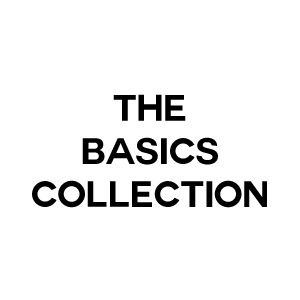 The Basics Collection