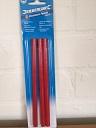 Carpenter Pencils (3pk)