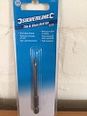 Tile and Glass Drill Bit 6mm