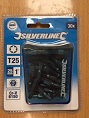 Phillips Cr-V 6150 Screwdriver Bits 30pk T25