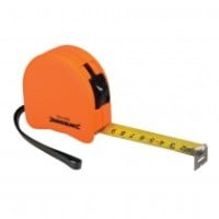 8m Tape Measure