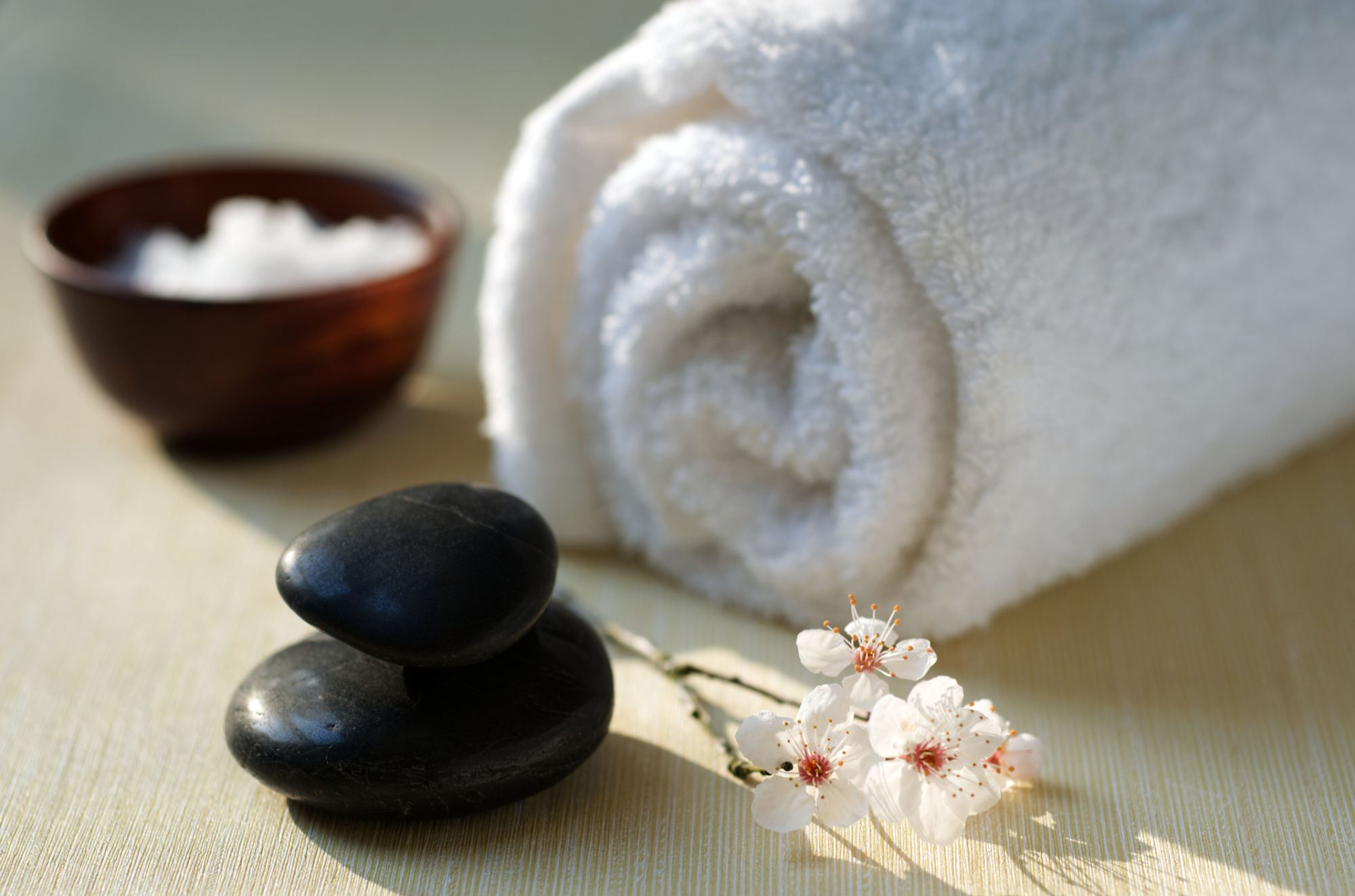 Calico Massage Therapy - Pamper Parties