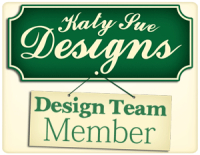 Design-Team-Cake