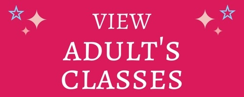 View Adult Day Classes
