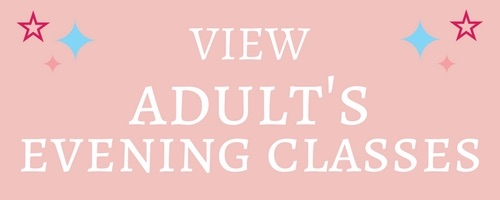 view cakeybake adults evening classes