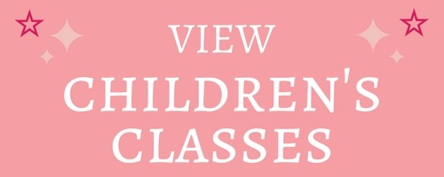 view cakeybake childrens classes