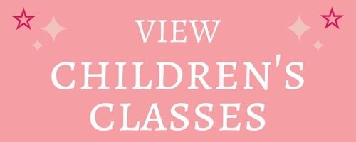 view cakeybake childrens classes