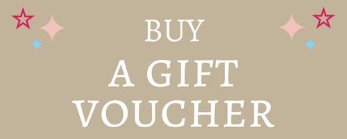 buy a cakeybake gift voucher