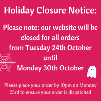 Holiday Closure Notice_-2