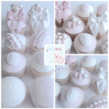 Domed Delights Class, Sunday 12th May 2019