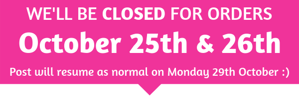closure banner-2