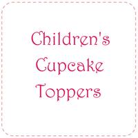 Childrens Popular Themes