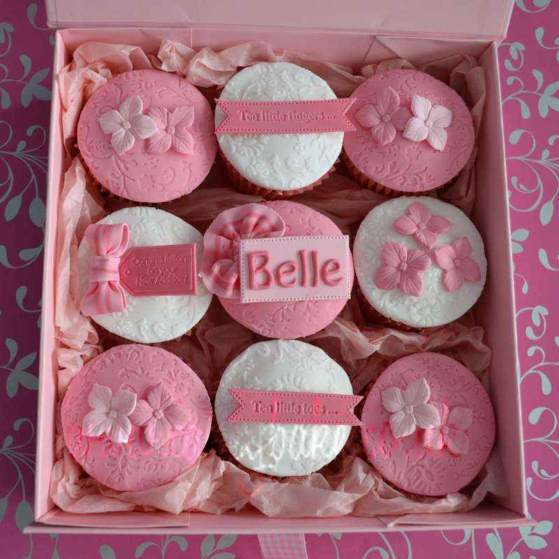 bellecakes1