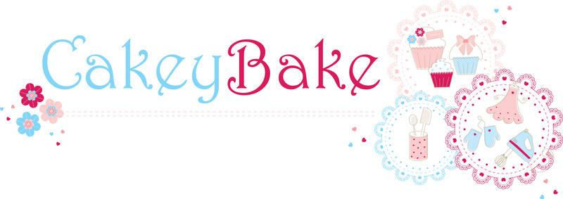 CakeyBake