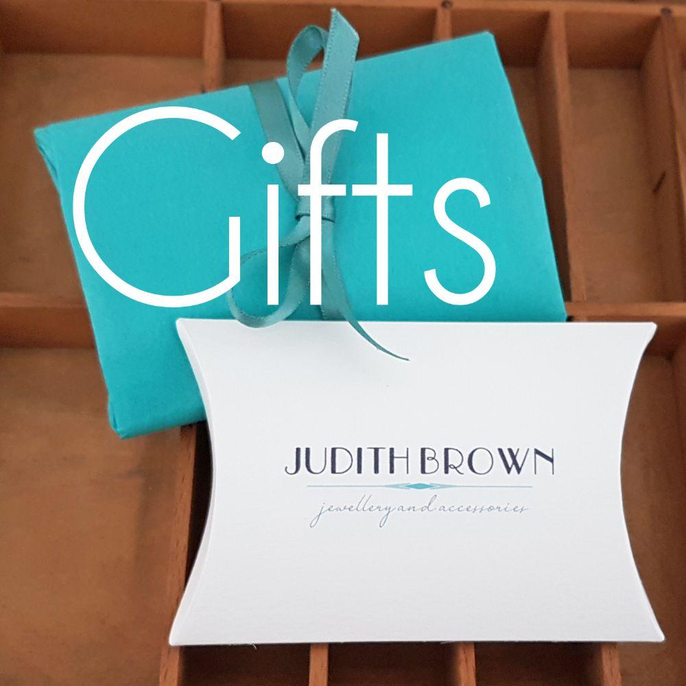 <!-- 010 -->Gift Ideas