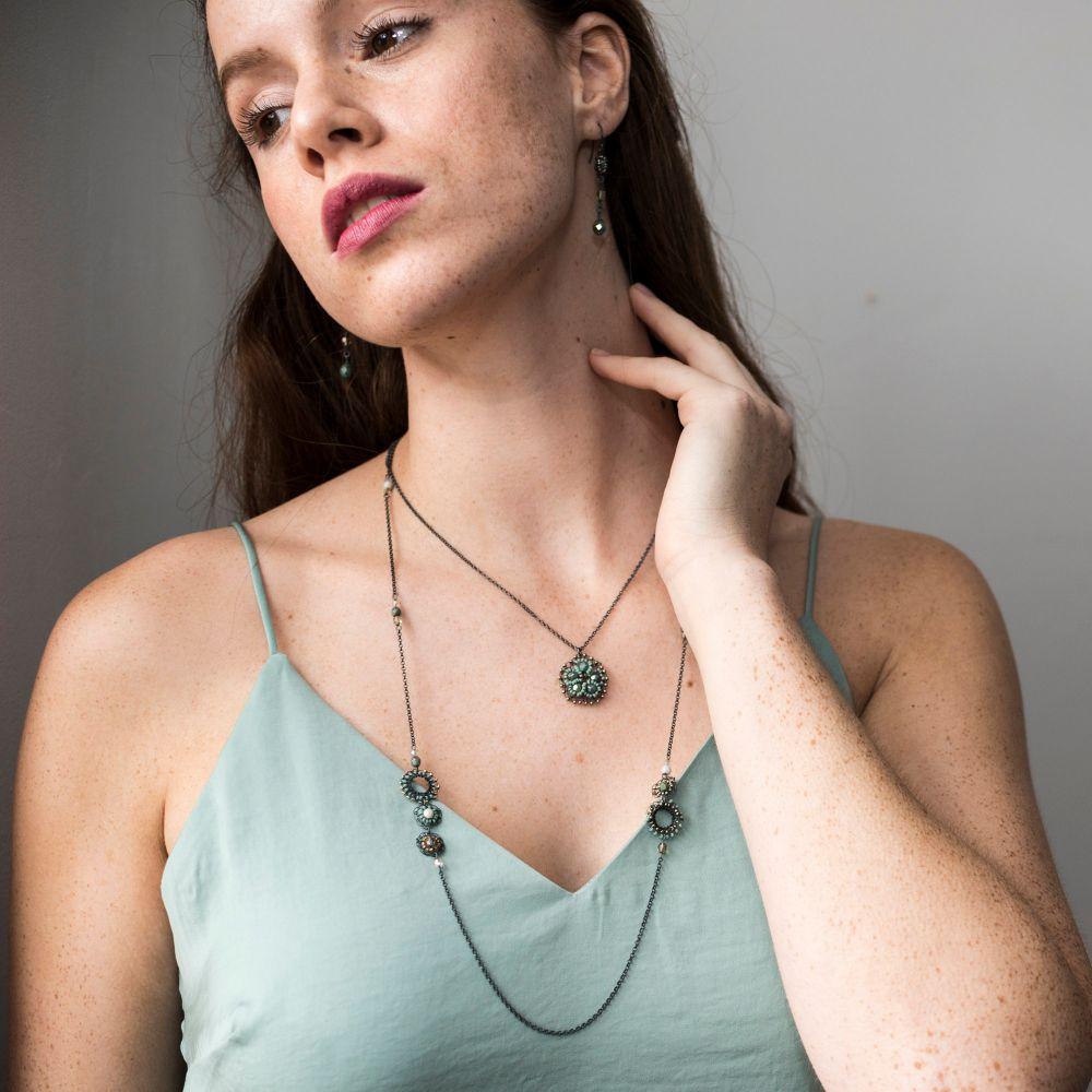 <!-- 006 -->Browse Necklaces