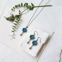 Bohemia Jewellery Sets - More Colours