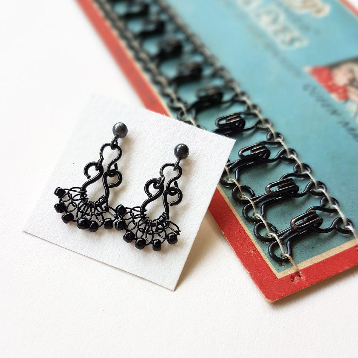 Studs Judith Brown Jewellery