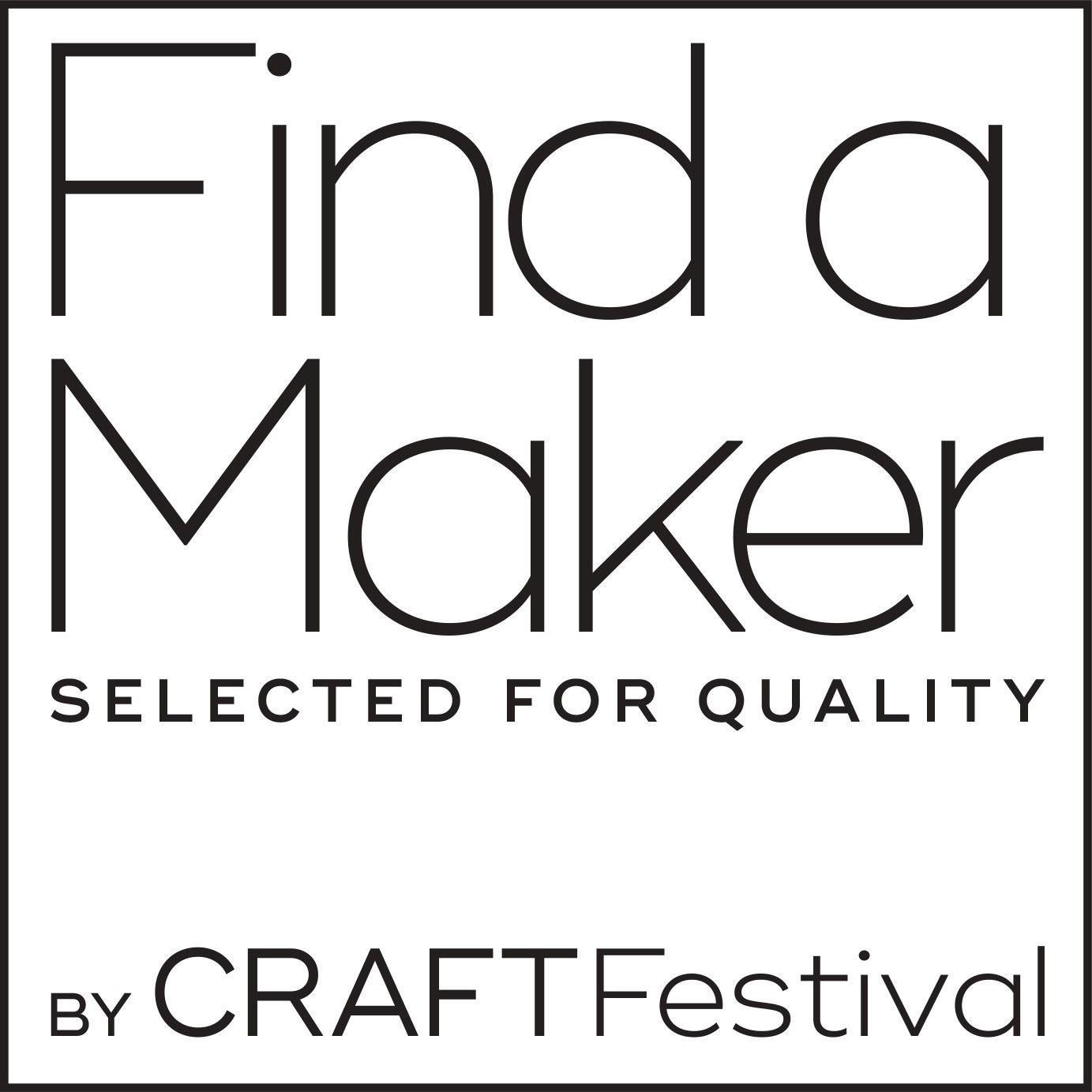 Find A Maker Directory