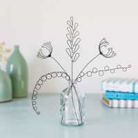 <!-- 001 -->Small Hedgerow Stems