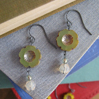<!-- 001 -->Gift Ideas - Earrings