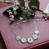 <!-- 003 -->Gift Ideas - Bracelets