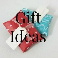 <!-- 003 -->Gift Ideas