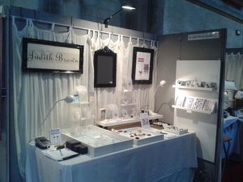 Textiles Fair 2013