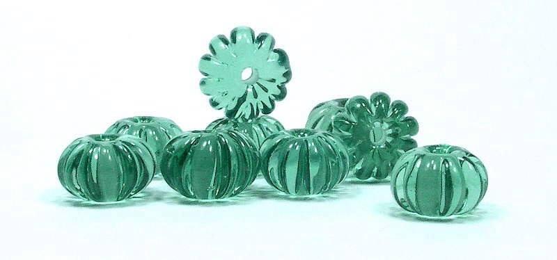 melon beads1