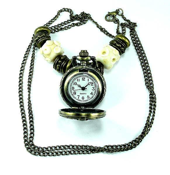 watch1a