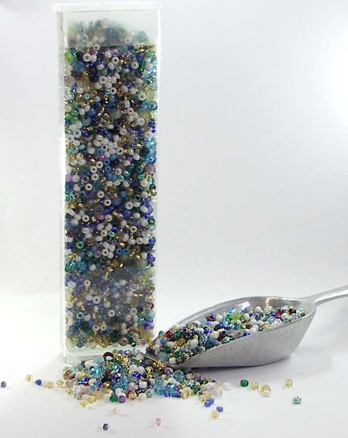 beadsoup