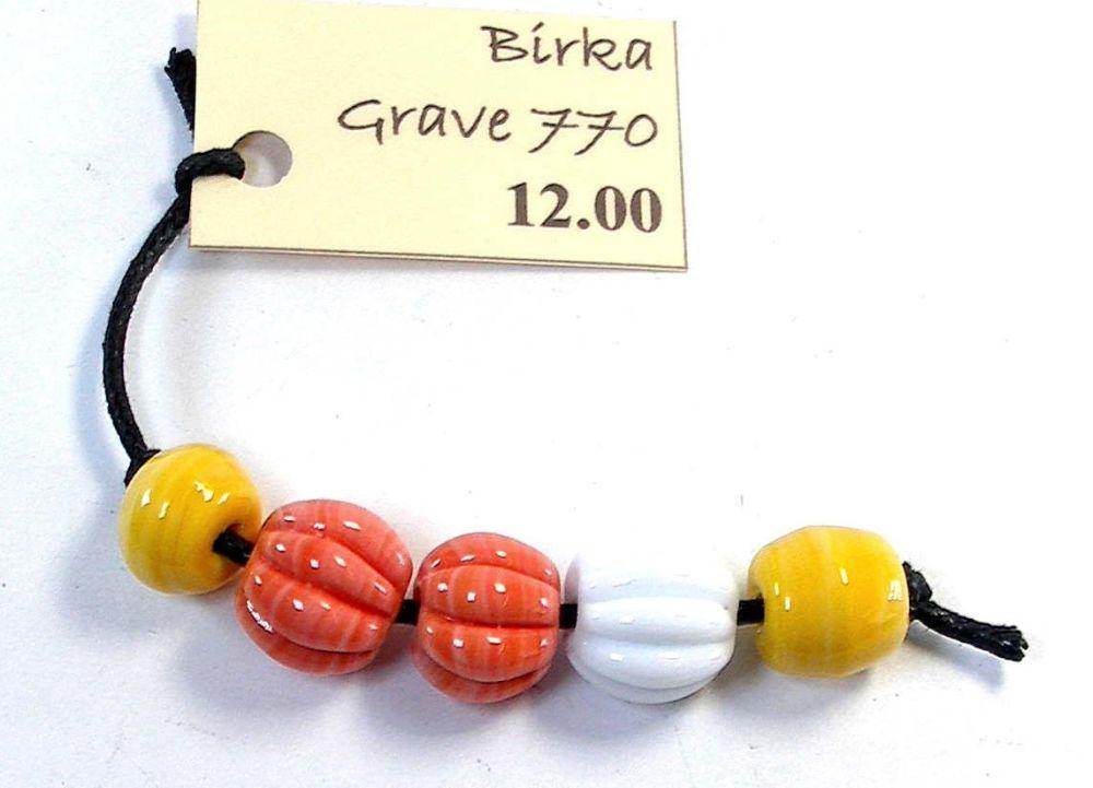 birka770-12