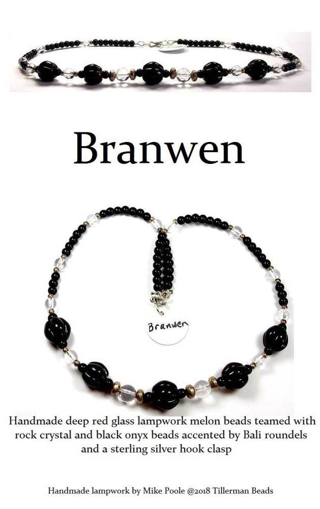 neck-branwen-35