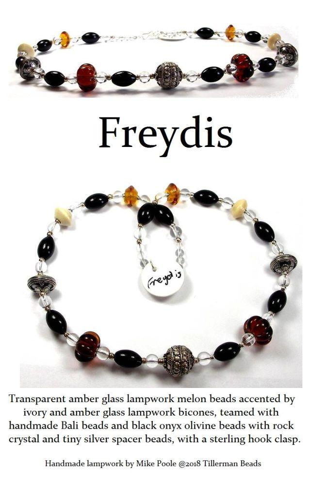 neck-freydis-49