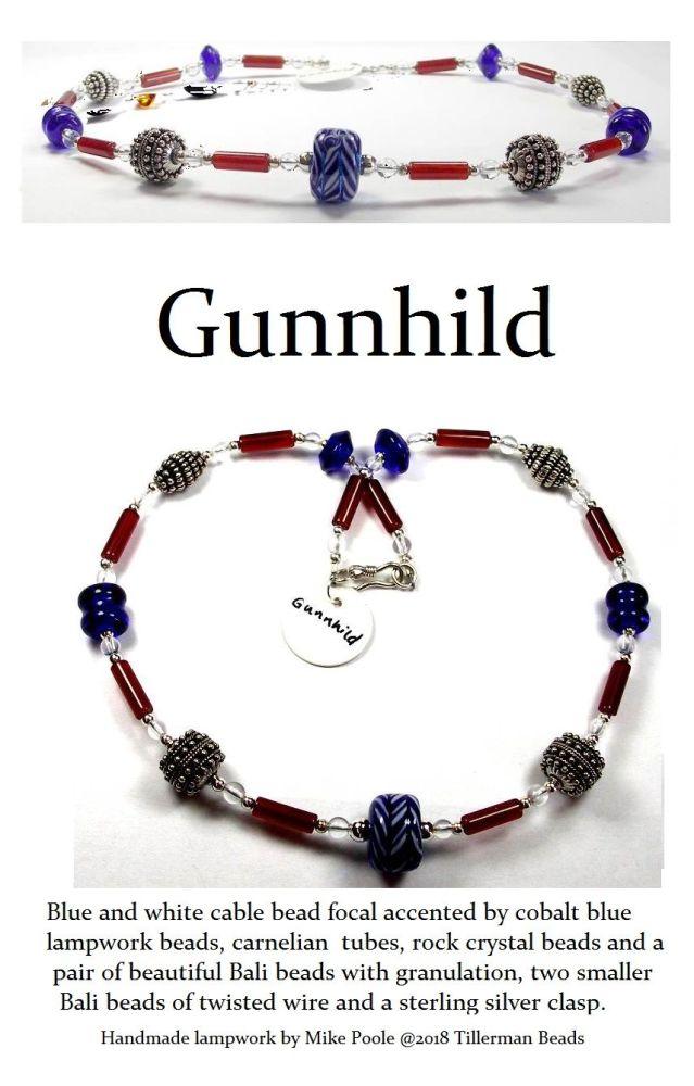 neck-gunnhild-53