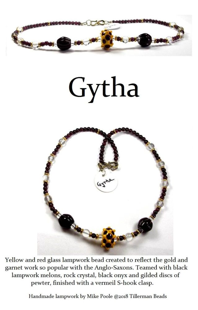 neck-gytha-39
