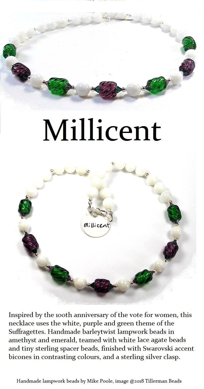 neck-millicent-33