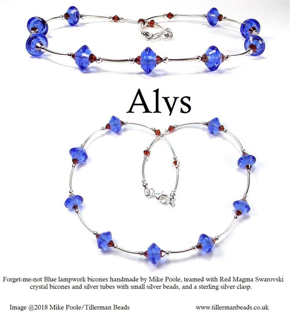 neck-alys-37