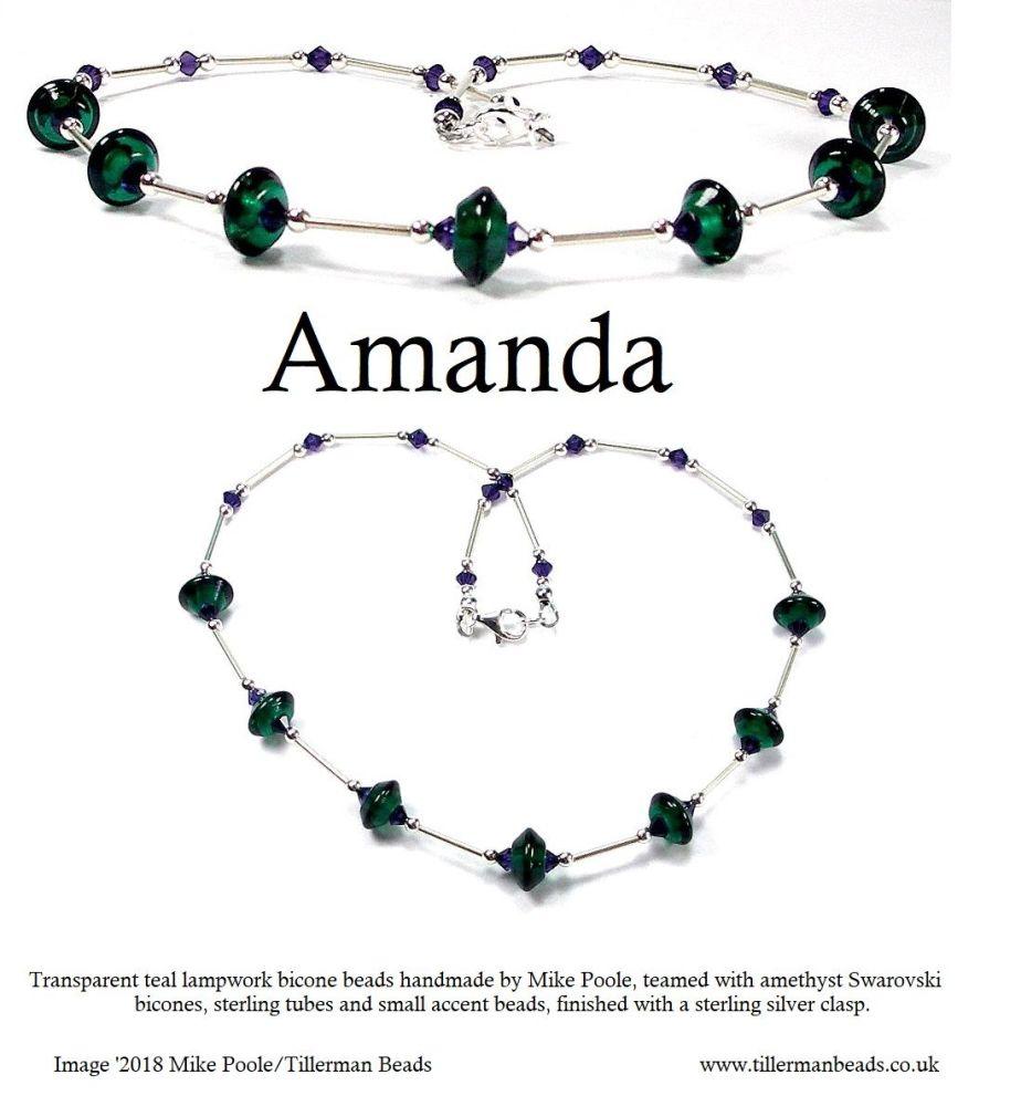 neck-amanda-35