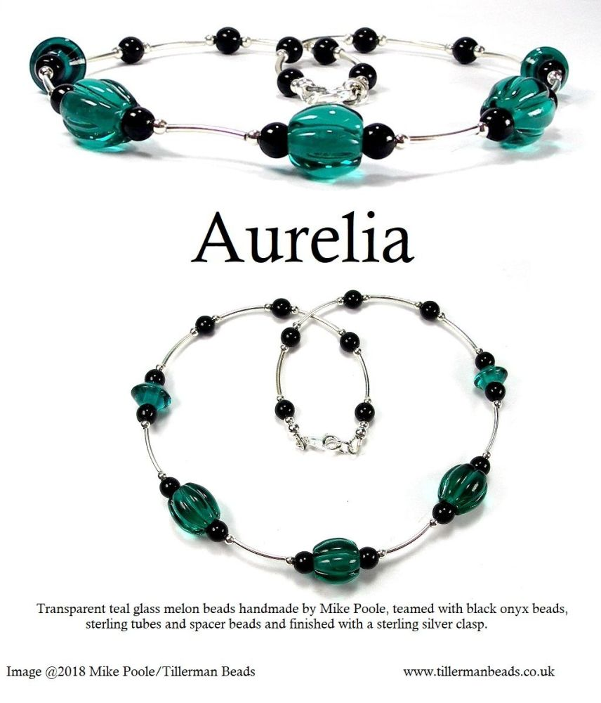 neck-aurelia-33